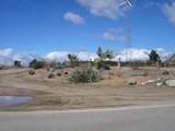 7126 Escondido Avenue - Photo 41