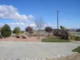 7126 Escondido Avenue - Photo 44