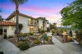 11588 Reche Canyon Road - Photo 1