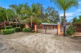 11588 Reche Canyon Road - Photo 15