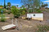11588 Reche Canyon Road - Photo 16