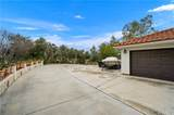 11588 Reche Canyon Road - Photo 20