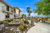 11588 Reche Canyon Road - Photo 21