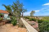 11588 Reche Canyon Road - Photo 25