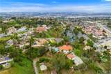 11588 Reche Canyon Road - Photo 4