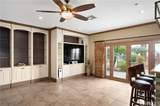 11588 Reche Canyon Road - Photo 41