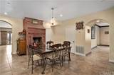 11588 Reche Canyon Road - Photo 42