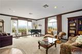11588 Reche Canyon Road - Photo 48