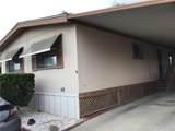 1150 Ventura Blvd - Photo 5
