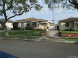 5847 Dashwood Street - Photo 1