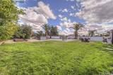 29720 Sloop Drive - Photo 52