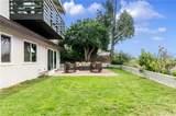 28855 Blythewood Drive - Photo 36