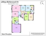 28855 Blythewood Drive - Photo 47