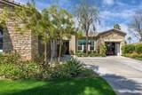 81226 Santa Rosa Court - Photo 1