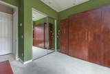 81226 Santa Rosa Court - Photo 17