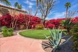 81226 Santa Rosa Court - Photo 21