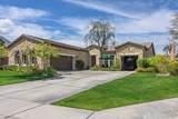 81226 Santa Rosa Court - Photo 24