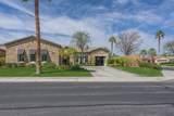 81226 Santa Rosa Court - Photo 25