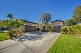 81226 Santa Rosa Court - Photo 47
