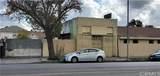 5006 Avalon Boulevard - Photo 1