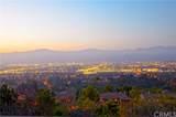 1329 Montezuma Way - Photo 39