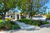 9691 Villa Woods Drive - Photo 2