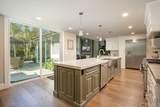 9691 Villa Woods Drive - Photo 12