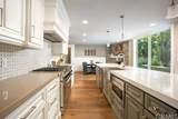 9691 Villa Woods Drive - Photo 13