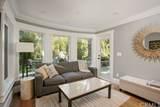 9691 Villa Woods Drive - Photo 22