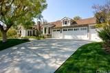 9691 Villa Woods Drive - Photo 4