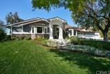 9691 Villa Woods Drive - Photo 5