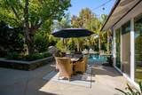 9691 Villa Woods Drive - Photo 41