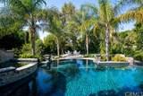9691 Villa Woods Drive - Photo 42