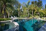9691 Villa Woods Drive - Photo 44