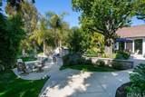 9691 Villa Woods Drive - Photo 45