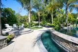 9691 Villa Woods Drive - Photo 47