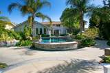 9691 Villa Woods Drive - Photo 48