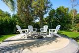 9691 Villa Woods Drive - Photo 49