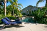9691 Villa Woods Drive - Photo 50
