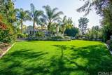 9691 Villa Woods Drive - Photo 51