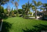 9691 Villa Woods Drive - Photo 53