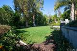 9691 Villa Woods Drive - Photo 54