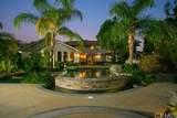 9691 Villa Woods Drive - Photo 56