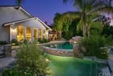 9691 Villa Woods Drive - Photo 57