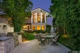 9691 Villa Woods Drive - Photo 58
