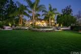 9691 Villa Woods Drive - Photo 59