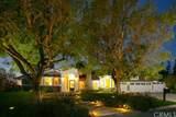 9691 Villa Woods Drive - Photo 62