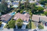 9691 Villa Woods Drive - Photo 63
