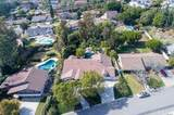 9691 Villa Woods Drive - Photo 65
