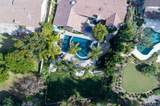 9691 Villa Woods Drive - Photo 67